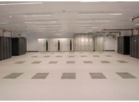 ModuSec 500sqm Data Centre in Guernsey