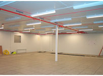 Ten large ModuSec installations