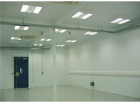 ModuSec Secure Assembly Workshop