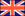 UK website flag